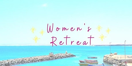Women's One-Day Retreat tickets