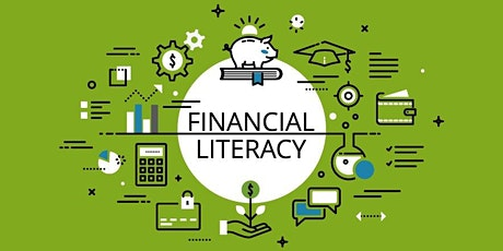 Financial Literacy: Credit Scores Budgeting tickets