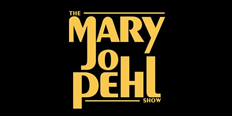 The Mary Jo Pehl Show | Episode 3: Ruth Larson Lives! tickets