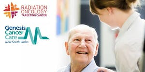 Oncology Education Evening for General Practitioners