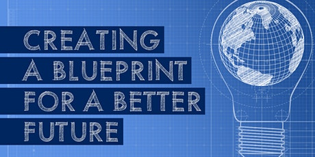 Creating a Blueprint for a Better Future: Our Youth Speak Up! tickets