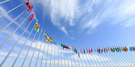 Negotiating the Next Nuclear Treaty tickets