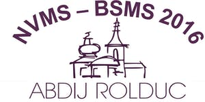 NVMS-BSMS Conference on Mass Spectrometry