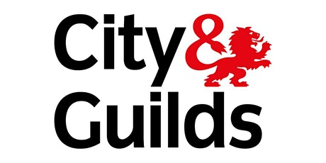 New City & Guilds Level 3 Adult Care: Centre Consultation cluster group No1 tickets