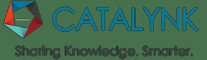 Intelligent Swarming℠ Insights Workshop - Virtual image