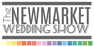 The Newmarket Wedding Show - 24th Jan 2016