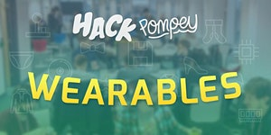 hackpompey wearables