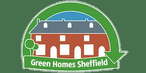 Brambles Housing Co-op @ Green Homes Sheffield