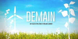 Avant-première du film DEMAIN