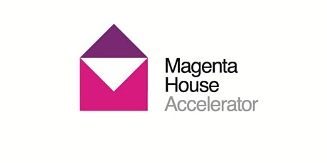 Magenta House Accelerator and EXPO - Teacher Events tickets