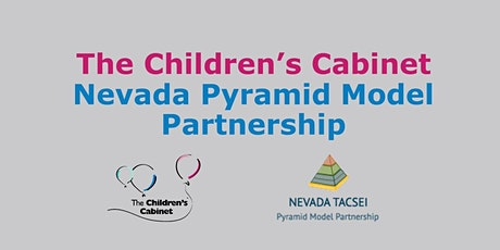 The E-Pyramid Approach to Special Education tickets