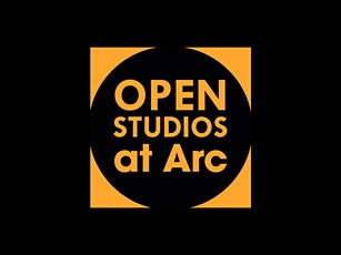 ArtSpan's SF Open Studios at Arc Gallery & Studios tickets