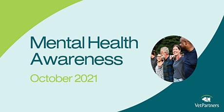 Mental Health Awareness Webinar - Future Crunch tickets