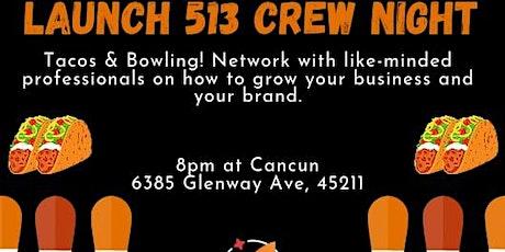 Meet & Greet for Young Professionals #LaunchYourNetwork #CincyMeetNGreet tickets