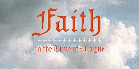 The Afterword LIVE: Faith in the Time of Plague tickets