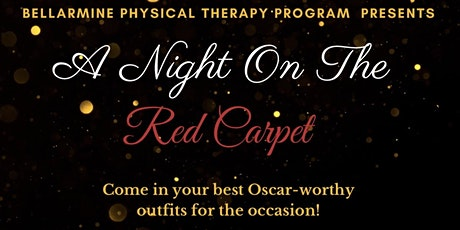 Red Carpet Event tickets