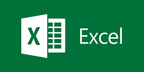 Microsoft Excel 365 Course tickets
