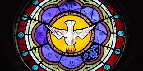 All Saints Sunday 8am  Worship Service - October 17 tickets