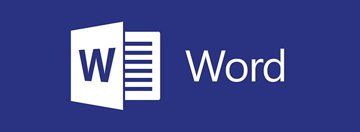 Microsoft Word 365 and Sway Course image