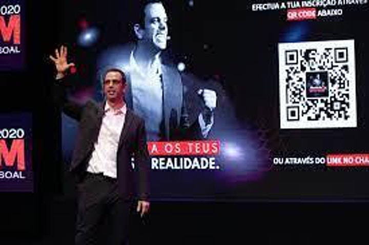 Best of Brazil Summit 2021 - General Public   image