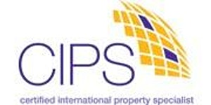 Certified International Property Specialist - CIPS