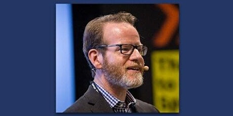 Stakeholder Mgmt for Product People w/ Bruce McCarthy, Product Culture tickets