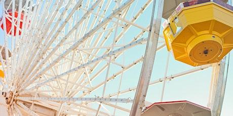 MomsCo Kids Wheels of Change tickets