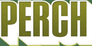 Perch CMS Summit 2015 - The virtual, live Perch CMS...