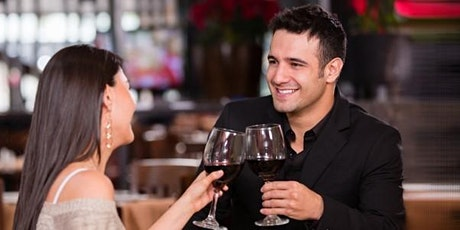 Speed dating, 25-35 years, gold coast, surfers par tickets