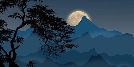 Yoga Under the Bodhi Tree: Yoga Retreat : 25 - 27 March 2022 tickets