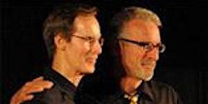 Cabaret & Cabernet Concert with Chris Hassett & Drew...