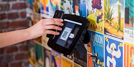 2021 Insights Breakfast Series: Traceability tickets