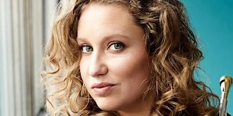 Rachel Therrien's Latin Jazz Project tickets