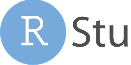 """Introduction to R Studio"" workshop entradas"