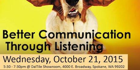 Daltile Spokane Events Eventbrite - Daltile spokane