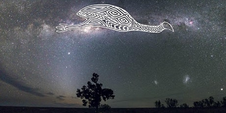 Safeguarding astronomical heritage from the erasure of light pollution tickets