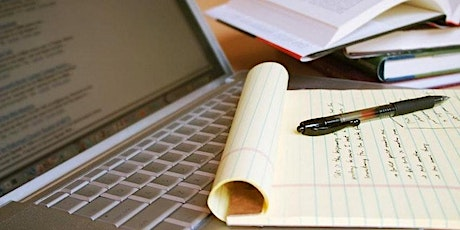Research Grants and Contracts - Preparing budgets for Research funding tickets