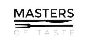 Masters of Taste