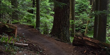 Trail Day on Lower Digger - October 22nd tickets