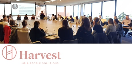 The Geelong HR Roundtable   Mediation Skills for In-House Teams tickets