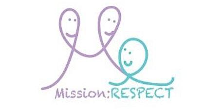 Mission: Respect - Webinar @ St Michael's Parish School Ashburton tickets