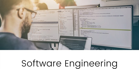 Introduction to Software Engineering course (Part-time) (Cantonese) tickets