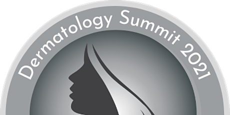 7th Global Summit on Dermatology and Cosmetology tickets