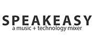 CMJ // Speakeasy: Music+Tech Mixer