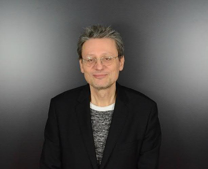 Konstruktion und Optimierung | Peter Bauer (ITI, werkraum wien): Bild