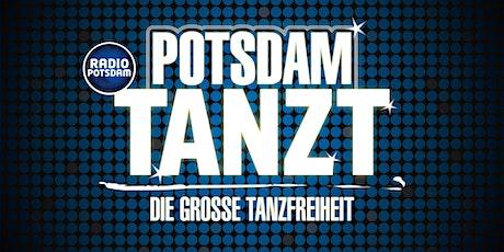 Potsdam Tanzt! Tickets