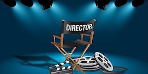 400+ Film/TV Credits + Dream Cinema Producer + TV Show...