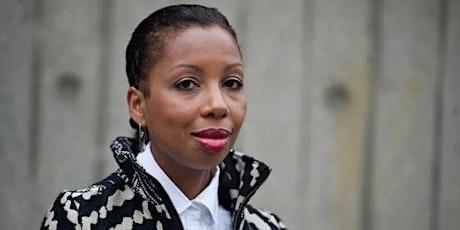 Grand entretien avec Marie NDiaye billets