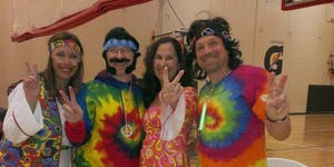 Lake Zurich Rotary Annual Halloween Bash!! Event...