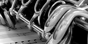 The University of Newcastle Wind Orchestra Concert feat...